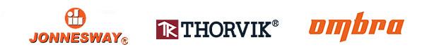ombra-thorvik-jonnesway