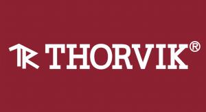 thorvik-tools-logo
